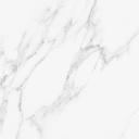 Керамогранит «Калакатта» 45х45 см 1.42 м² цвет белый мрамор