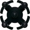 Фиксатор для арматуры «Стульчик-30» 250 шт.