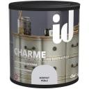 Краска для мебели ID Charme цвет жемчуг 0.5 л