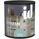Краска для мебели ID Charme цвет густавиан 0.5 л