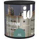 Краска для мебели ID Charme цвет берег 0.5 л