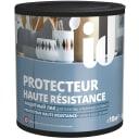Лак для мебели ID Protectour 0.5 л бесцветный