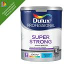 Краска для колеровки для стен Dulux Super Strong прозрачная база BC 4.5 л