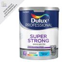 Краска для стен и потолков Dulux Super Strong база BW 4.5 л