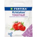 Удобрение Фертика Кристалон томатный 20 г