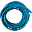 Шланг-рукав газовый, 10 м, цвет синий
