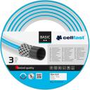 Шланг для полива Cellfast Basic ø19 мм 50 м, ПВХ