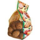 Семена Картофель семенной «Гала» 2 кг