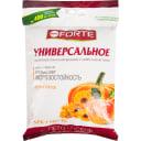Удобрение универсальное «Лето-осень» 5 кг