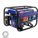 Генератор бензиновый Спец SB-3700, 2,8 кВт