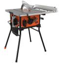 Распиловочный станок Black&Decker BES720-QS, 1800 Вт, 254 мм