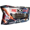 Влажные салфетки Rexxon 70 шт.