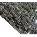 Профнастил С8 с полиэстеровым покрытием 0.3 мм 2х1.2 м камень