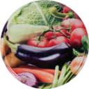 Крышка Твист-офф III-100 «Фрукты-Овощи»
