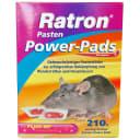 Средство от крыс и мышей 210 г