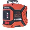 Лазерный нивелир Condtrol EFX360