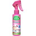 Лосьон-спрей от комаров для детей 100 мл