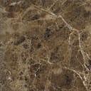 Керамогранит Axima Alicante 60X60 см 1.44 м² цвет коричневый