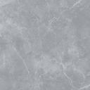 Керамогранит Imperial  полированный 60x60 см 1.44м²