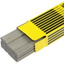 Электроды Esab Оk 46 3х350 мм, 2.5 кг