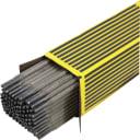 Электроды Esab Ok 46 4x450 мм, 6.6 кг