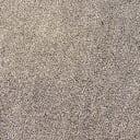 Ковровое покрытие «Равенна», 3 м, цвет серый/бежевый