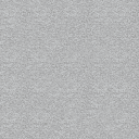 Ковровое покрытие «Санрайз», 2 м, цвет серый