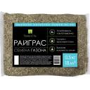 Семена газонной травы ГазонCity Райграс 100% 0.5 кг