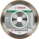 Диск алмазный по керамике Bosch Standart 180x22.23 мм