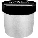 Декоративная добавка Maitre Deco «Paillettes Argent» цвет серый 30 г