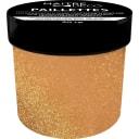 Декоративная добавка Maitre Deco «Paillettes Nacre Amber» цвет янтарь 30 г