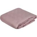 Покрывало Bohemia 4, 220x240 см, хлопок, цвет фиолетовый