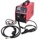 Сварочный инверторный полуавтомат Спец MAG150, 150 А, до 4 мм