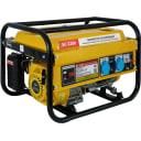 Генератор бензиновый БГ-2200, 2.2 кВт