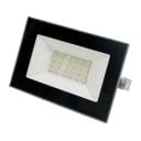 Прожектор светодиодный уличный SMD Volpe Q515 30 Вт 6500 К IP65