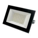 Прожектор светодиодный уличный SMD Volpe Q515 50 Вт 6500 К IP65