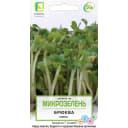 Семена Микрозелень «Брюква» микс