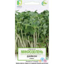 Семена Микрозелень «Дайкон» микс