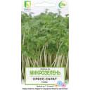 Семена Микрозелень «Кресс-Салат» микс