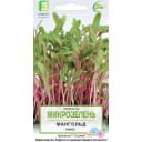 Семена Микрозелень «Мангольд» микс
