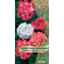 Семена Пеларгония зональная «Люстра Микс»