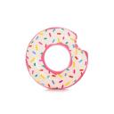 Круг для плавания Intex Пончик ø94 см