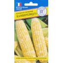 Семена Кукуруза сахарная «Камберлэнд» F1