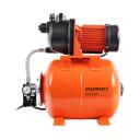 Насосная станция Patriot PW 800-20 P, 3000 л/ч