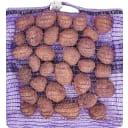 Картофель семенной «Ла Страда» РC 2, 2 кг