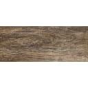 Керамогранит Kerama Marazzi Эпос 20.1х50.1 см 1.41 м² цвет коричневый