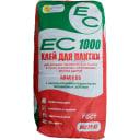 Клей для плитки ЕС 1000 25 кг