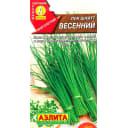 Семена Лук-шнитт «Весенний»