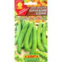 Семена Горох овощной «Воронежский зелёный»