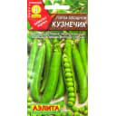 Семена Горох овощной «Кузнечик»